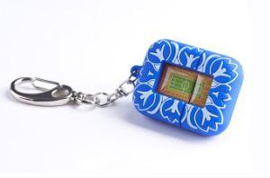 Promotion PVC USB Drive/Gift USB Drive