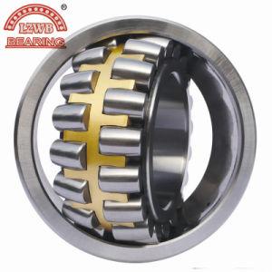 Especializado em tamanho grande de fabricação do rolamento esférico (23972-23984)