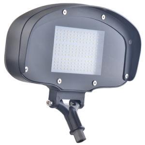 保証5年ののETL Dlc Dimmableの高い発電LEDの洪水ライト