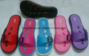 Обувь Flops Flip PVC тапочек сандалии ЕВА для повелительницы (211526871)