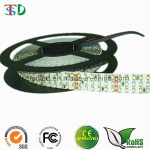 1800 LED SMD PCS/5m 3528 Cinta de LED (TD-FSN3528W360)