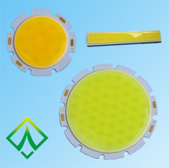 COB LED Chip - 0.5W aan 20W - Customized Manufacturing