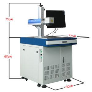 máquina de marcação a laser de Fibra Integrada (LX-3000B) Peças electrónicas/Produtos Eléctricos/Ti/Auto-Peças/Ferramentas de Hardware/dispositivo/PP/PPR/PVC/PE/Plástico