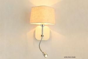 Illuminazione popolare dell indicatore luminoso della lampada da