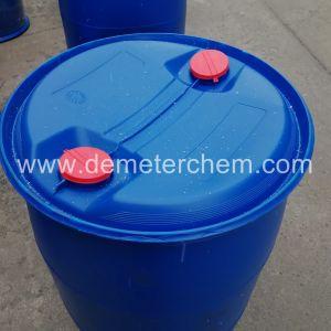 Alta qualidade de ftalato de dietilo (DEP) Fabricante com CAS84-66-2
