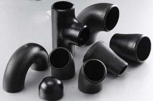 Protezione antisettica dell'estremità del tubo dell'acciaio della pittura ad olio