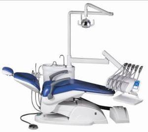Prezzo DC1000 dell'unità dentale elettrica della presidenza