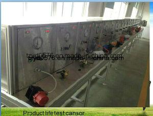 Переключатель давления и утвержденном CE для водяной насос