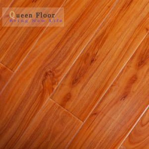 2019 última chegada laminado de PVC resistente ao desgaste/piso laminado
