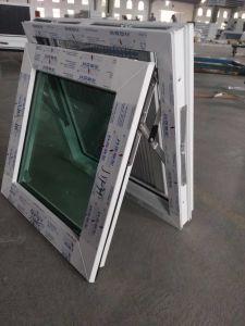 Windows - UPVC o alluminio