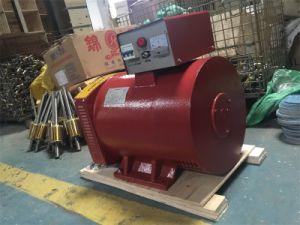 8KW AC Genarator St/Alternador 230V