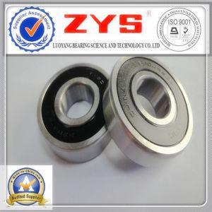 Zys preiswertes tiefes Nut-Kugellager 608RS mit hochwertigem in China