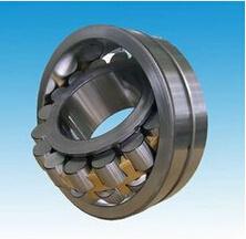 Large Spherical Self Aligning Roller Bearing 24068 Cck30/W33 + Aoh 24068