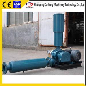 Piccolo ventilatore delle radici Dsr65 della pressione dell'aria di applicazione media del ventilatore