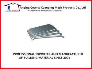 Matrial de construção fabricante de fibras de aço coladas