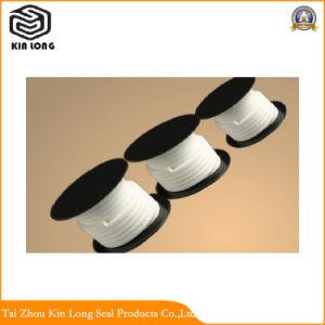 Ramiefaser-Verpackung verwendet für Niederdruck-Ventil, Drehgerät, hin- und herbewegende Pumpen-hydraulische Presse, Lieferungs-Propeller und anderes Gerät