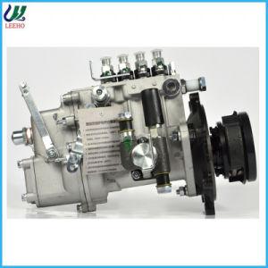 Wp10를 위한 주입 펌프 회의 612601080376의 디젤 엔진 부속