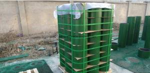 Accoppiamento di api 5b (20 '', J55/K55/N80/L80/P110)