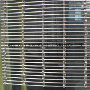 Сетка Deccorative оболочка архитектурные проволочной сетке заводская цена