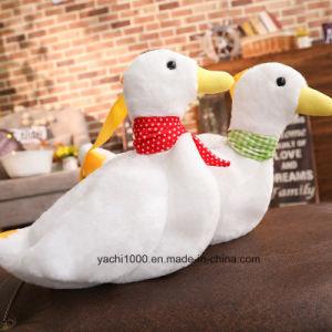 Heißer Verkaufs-reizender Plüsch-Ente-Beutel