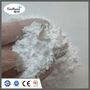 de Vuller van het Hydroxyde van het Aluminium van 1um voor Thermoset Plastiek