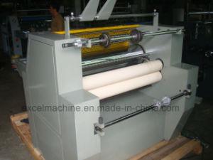 フィルムのラミネータの機械モデルのYyfm熱シリーズ