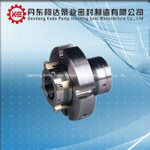 Картридж сварных металлических сильфонов механическое уплотнение