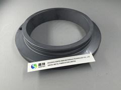 Химически и термически устойчивым к поверхности уплотнения притирочной пасты из карбида кремния