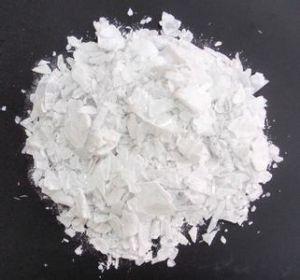 Het uitstekende Chloride van het Magnesium van de Rang van de Industrie van de Kwaliteit met Beste Prijs