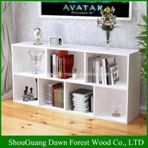 Armário para armazenamento de design simples com preço barato
