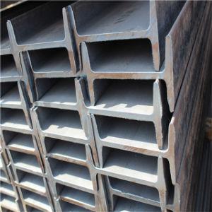 Los materiales de construcción de acero H viga para Construcción