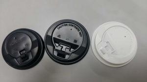 8 oz, 10oz, 14oz, 16oz xícara de café de parede dupla com tampa