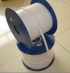 共同密封剤との企業のための拡大されたPTFEテープ