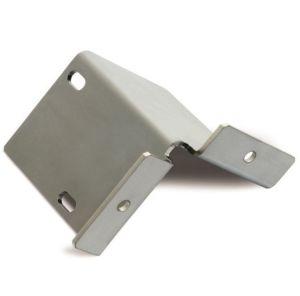 Sellos de metal del alfabeto impronta de Metal Joyería Herramientas de estampado