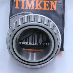 Roulement Timken 8460n 832 782 77808 772 752 749 74850 742 71450 7100 67388 7044NA 672 663 6580 6535 653 6461A 6206zz