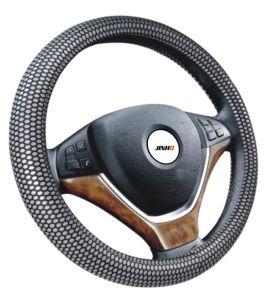 16 de Dekking van het Stuurwiel van de Auto van de duim voor het Kant van de Fabriek