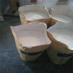 Virginal Hars van pvc, de Hars Tl1000 van pvc voor Plastic Industrie