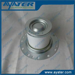 Element van de Filter van de Separator van de Olie van de Lucht van de uitwisseling 1625165718