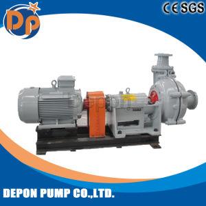 Tipo della centrifuga della pompa di trasferimento dei residui