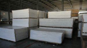 1-5mm de espuma de PVC Pantalla de la hoja de material de impresión