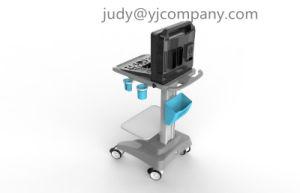 De volledige Digitale Kleur van de Ultrasone klank 4D Doppler Sonoscape yj-C90