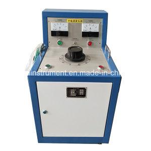 Aktueller Transformator-Prüfung Slq starkes Bargeld-Generator