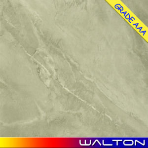 600X600 Tegel van de Vloer van de Tegel van het Porselein van het huis de Decoratie Verglaasde (wr-6V03B)