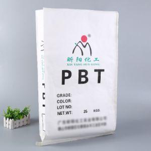 PP Sac tissé pour l'emballage produit chimique