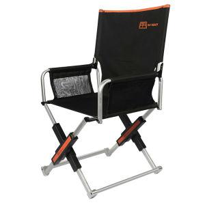 Cadeira dobrável de dobragem para Praia