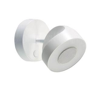 Riflettore senza fili di musica LED di Bluetooth qualità calda di vendita di nuova audio