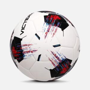 Cool Original ballon de soccer de la Taille personnalisée 5 4