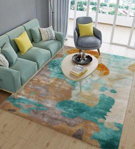 Дома ковры и коврики для спальни Livining зал коврик пола гаража