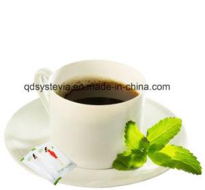 Cero Calorías Esteviósido Rebaudioside Extracto Natural de la planta Stevia
