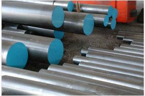 Cr12 (D3) liga de aço